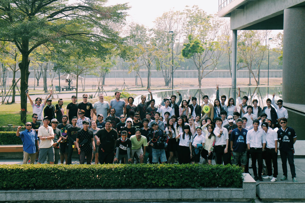 bangkok_crew