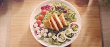 hese_salaatti
