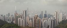 hk-hongkong